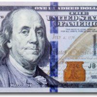 Descobrindo o sistema de crédito americano