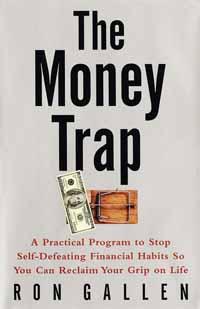 The Money Trap - Ron Gallen
