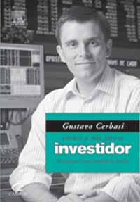 Cartas a um Jovem Investidor – Gustavo Cerbasi