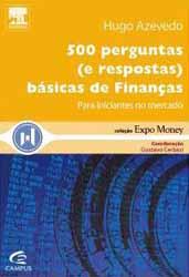 500-perguntas-basicas