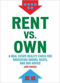 rent-vs-own