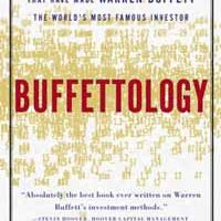 Buffettology – Mary Buffett e David Clark