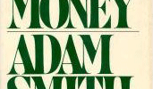 "Papel Moeda – ""Adam Smith"""