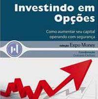 Investindo em Opções – Maurício Hissa (Bastter)