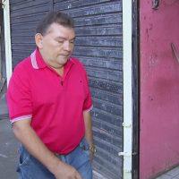 Globo Repórter: Endividados, 20/11/2015