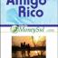 Amigo Rico – Fabrício S. Peruzzo