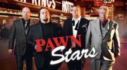 Trato Feito (Pawn Stars)