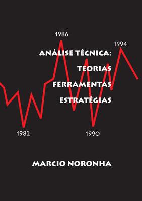 Análise Técnica – Márcio Noronha