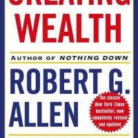 Criando riqueza