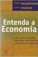 Entenda a Economia