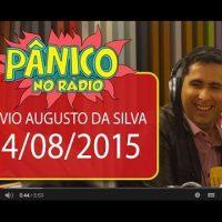 Entrevista com Flavio Augusto da Silva, multimilionário brasileiro que começou do zero