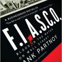 F.I.A.S.C.O. – Frank Partnoy