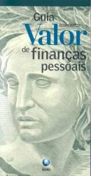 Guia Valor Econômico de Finanças Pessoais - Mara Luquet