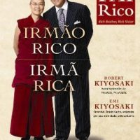 Irmão Rico, Irmã Rica: Será que Robert Kiyosaki está apelando?