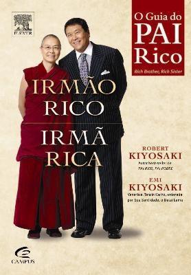 Irmão Rico Irmã Rica
