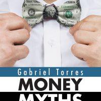 Os mitos do dinheiro em inglês