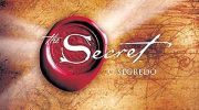 O Segredo (The Secret)