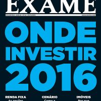 Onde investir em 2016