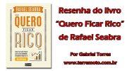 Quero Ficar Rico – Rafael Seabra