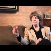 Speaking Freely – Vol 2: Susan George