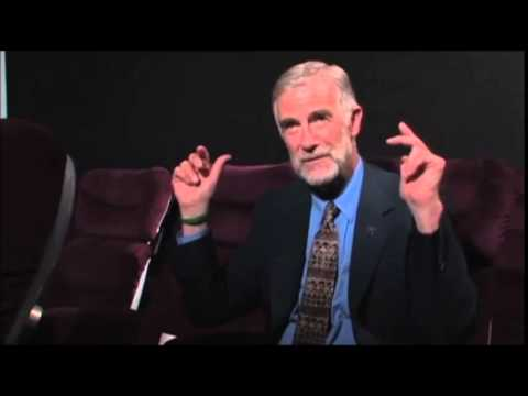 Speaking Freely – Vol 3: Ray McGovern