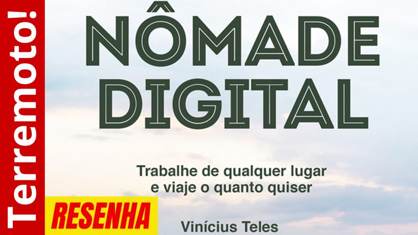 Nômade Digital