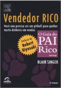 Vendedor Rico