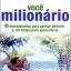 Você Milionário – Michael LeBoeuf