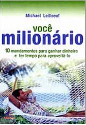 Você Milionário