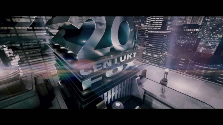 Wall Street – O Dinheiro Nunca Dorme (Wall Street: Money Never Sleeps)